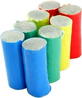 Grifri Limpiador de óxido con magischem Esponja de Goma de borrar para Limpiador de ollas y 3078193010óxido de Limpiador de Manchas y 2Unidades de despacho Color
