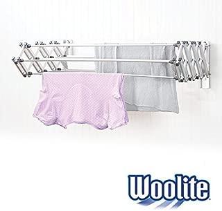 Woolite Aluminum 36