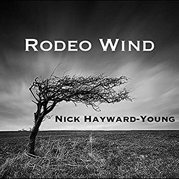 Rodeo Wind