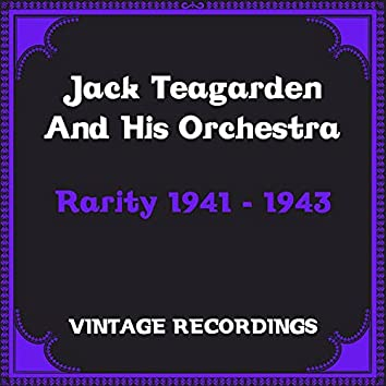Rarity 1941 - 1943 (Hq Remastered)