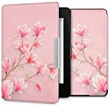 Ebook Reader Covers