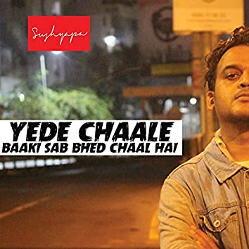 Yede Chaale