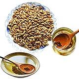 Chinesischer Kräutertee Gebackener Gerstentee Neuer duftender Tee Gesundheitswesen blüht Tee erstklassiges gesundes grünes Lebensmittel (50)