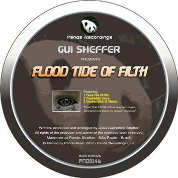 Flood Tide of Filth EP