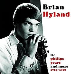 Phillips Years and More 1964-1968