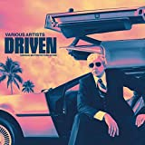 Driven (Original Motion Picture Score)