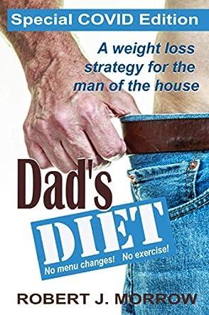 Dad's Diet