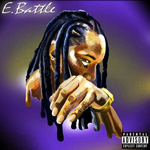 E.Battle