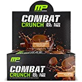 Muscle Pharm - Gluten, MPH1030/100/102, 12 count, 1