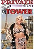 Sex Film Private Film – The Tower von pornografischen und sexuellen Inhalten, aus dem Private Studio, mehrsprachig