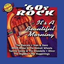Best it's the 60s cd Reviews