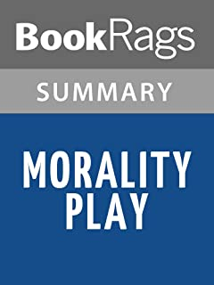 Best morality play summary Reviews