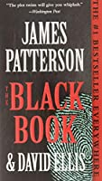 The Black Book (A Billy Harney Thriller, 1)