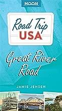 Best great river road missouri Reviews