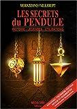 Secrets du pendule (Villerupt)