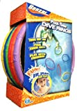 Banzai Spring & Summer Toys Pool Time Dive Rings