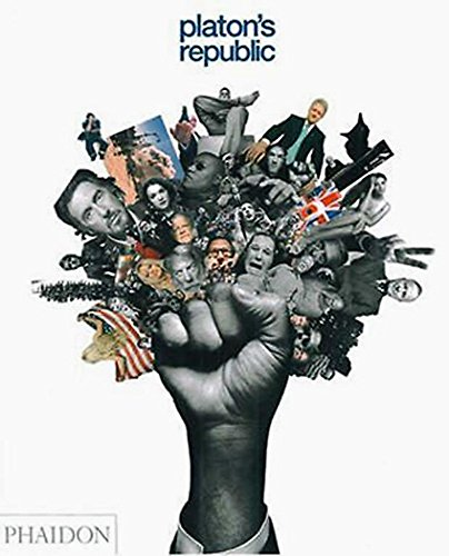 Platon's Republic