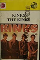 Kinks by The Kinks