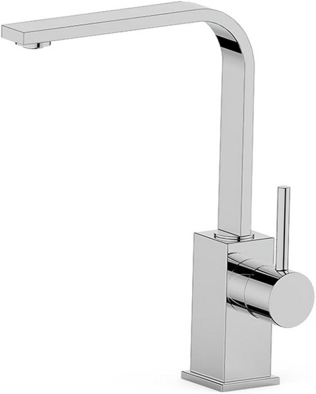 HH faucet basin faucet simple eco-friendly low lead faucet new full copper sitting faucet mixing faucet kitchen mixer single-unit