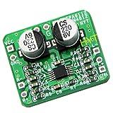Loriver Scheda Audio Stereo Stereo 132mW con bilanciamento differenziale Nuovo SGM4812 1 Pezzo