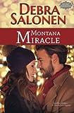Montana Miracle (Big Sky Mavericks) (Volume 8)