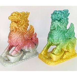 Stronghero3D desktop FDM 3d printer filament PLA rainbow multiple colors 1.75mm 1kg(2.2 lbs) Dimension Accuracy +/-0.05mm