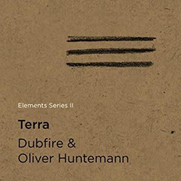 Elements Series II: Terra