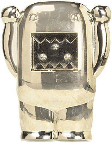 Diamond Select Toys Domo Metal Bottle Opener by Diamond Select