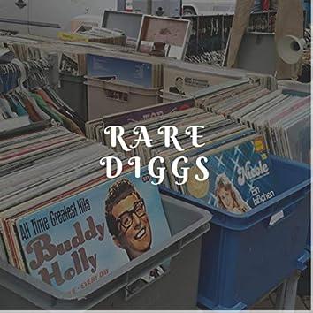 Rare Diggs