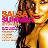 Salsa Summer Hits 2019