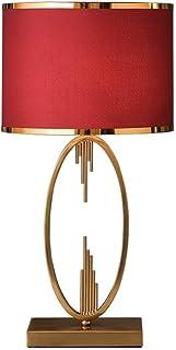 Diaod Lampe de Table de Mariage, Chambre à Coucher, Salle de Mariage, Lampe de Chevet, Lampe de Mariage, Longue durée de V...
