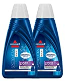 Bissell Oxygen Boost Formula 2-Pack, 08011, 32 oz Each