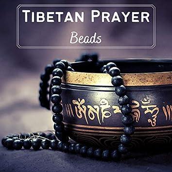 Tibetan Prayer Beads - Meditation Music for Mala Prayer Rosary