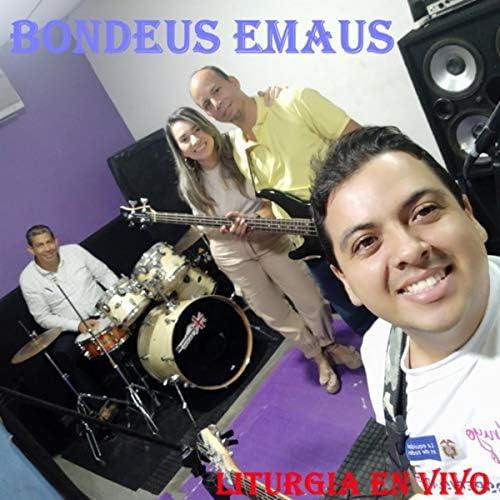 BonDeus Emaus