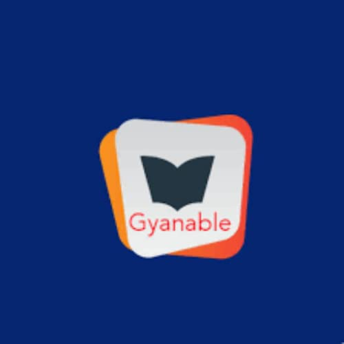 Gyanable: Read Latest tech news & play various game