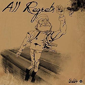 All Regrets
