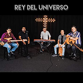 Rey Del Universo (Version Acustica)