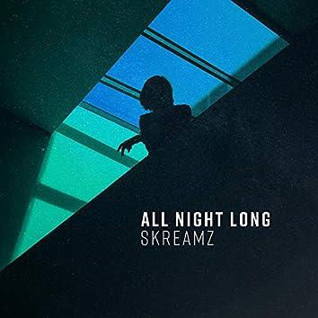 All Night Long