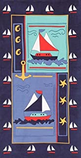 Dohler Chiloe Velour Beach Towel 40x72 inches Made in Brazil
