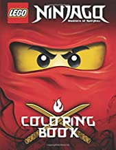 Best ninjago coloring images Reviews