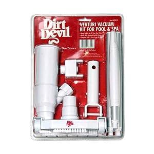 Dirt Devil 46058194 Venturi Vacuum For Swimming Pools Buy