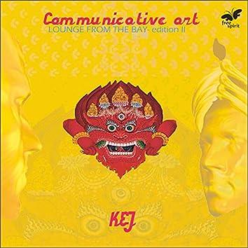 Communicative Art - II