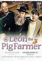 Leon the Pig Farmer [DVD]
