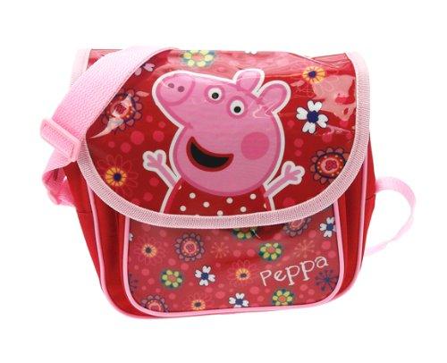 Peppa Pig Tropical Paradise Mini Envoi