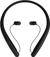 هدفون بلوتوثی ال جی مدل  HBS-SL5 - مدیریت تماس ها و گوش دادن به موسیقی با صدای استریو