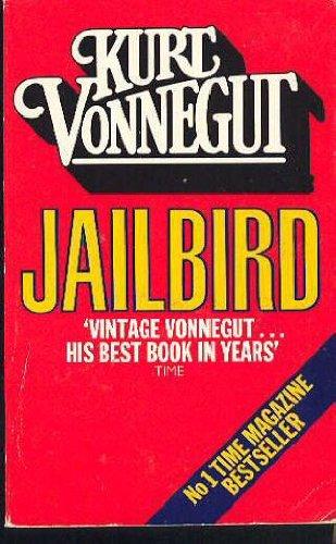 Jailbirdの詳細を見る