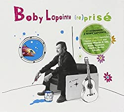 Reprise by Boby Lapointe