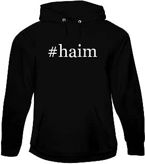 Best haim christmas sweater Reviews