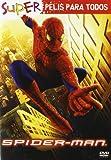 Spider-Man(1 Disco) [DVD]