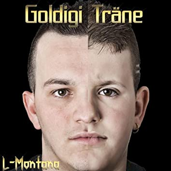 Goldigi Träne